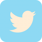 Peböck Twitter