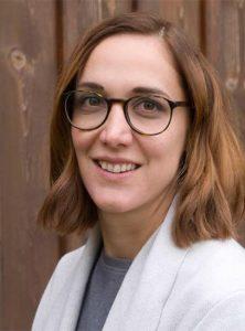 Leonie Dreher