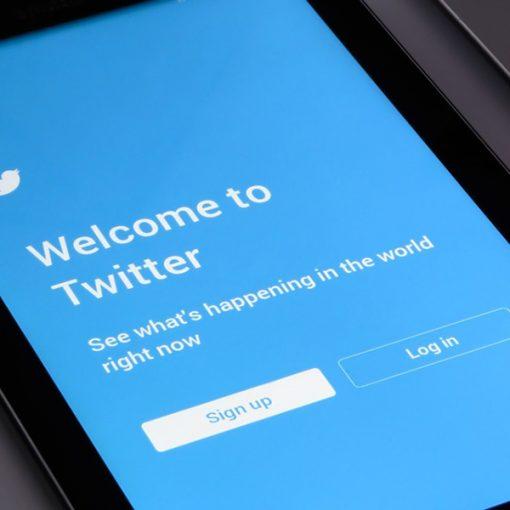 Twitterlehrerzimmer
