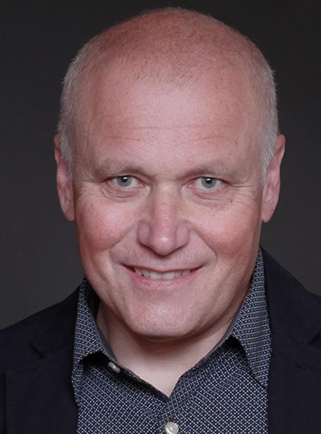 Karl Peböck