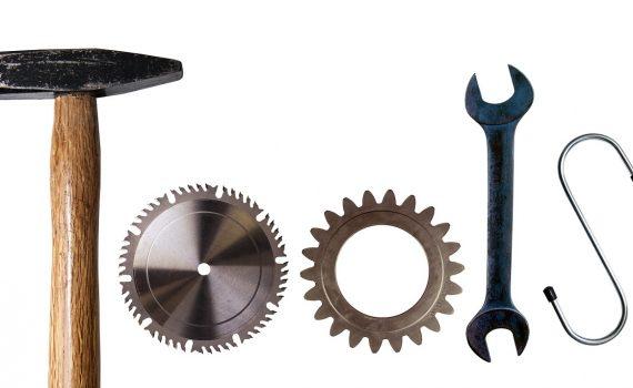 Digitale Tools und Sammlungen